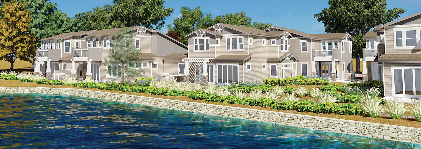 villas-pond-rendering-web_10_4_16